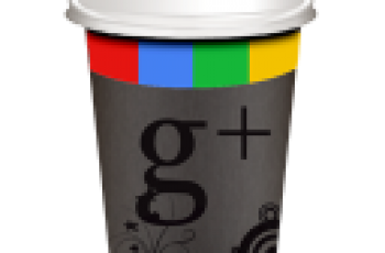 google-plus-icon2