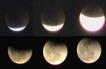 gerhana-bulan