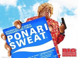 ponari-sweat-2