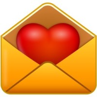 email love