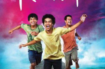 Sang_Pemimpi_film
