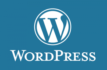 wordpress-blogging-software-logo