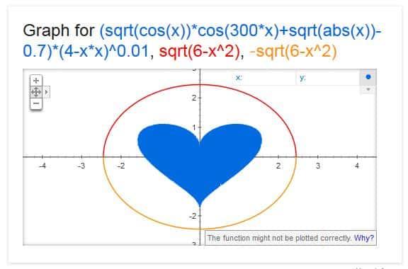 love math