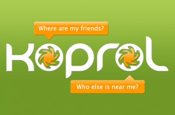 koprol-logo