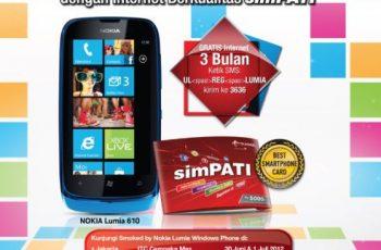 Promo-Nokia-Lumia-610-Bundling-simPATI