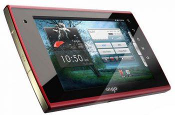 china-tablet