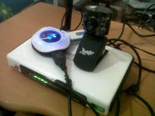 Hasil gambar untuk cctv webcam