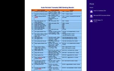 reader pdf print win 8 2