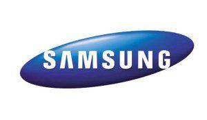Samsung-Logo-300x175