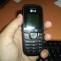 lg a275 ponsel