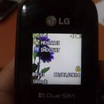 lg a275 dual sim