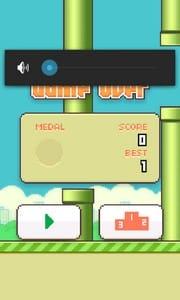 flappy bird4