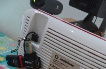 hg553 openwrt webcam cctv motion