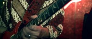Santana - Saideira Batik 2