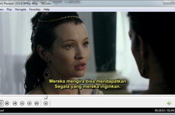 mpc subtitle 4