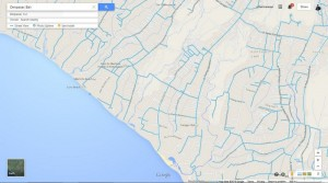 google street view 3