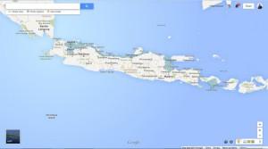 maps7