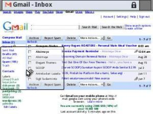 gmail basic 2