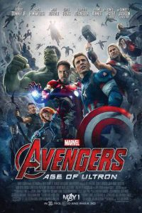 download avenger 2
