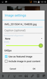 wpid-screenshot_2015-04-24-10-18-16.png