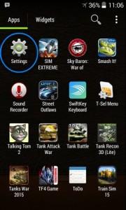 ganti bbid android 1