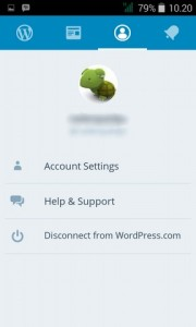 wordpress android 41 c
