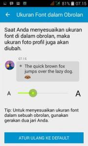 bbm font4