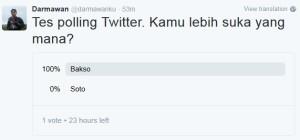 twitter polls 4