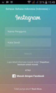 multi akun instagram 3