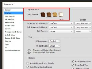 Easter Egg Adobe Photoshop CC 3