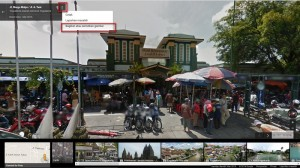 embed street view 1