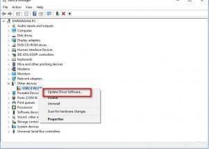 install usb wifi tplink 2