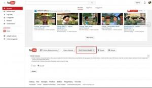 mode terbatas youtube 1