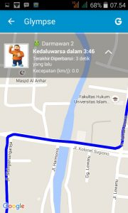 share lokasi via gps 4