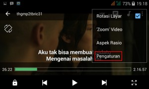 subtitel mx player 2