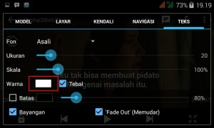 subtitel mx player 4