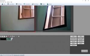 webcam di ispy