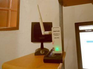 wifi tplink