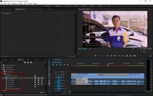 Efek Morph Cut di Adobe Premiere Pro CC