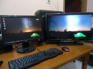 multi monitor di adobe premiere pro cc 2