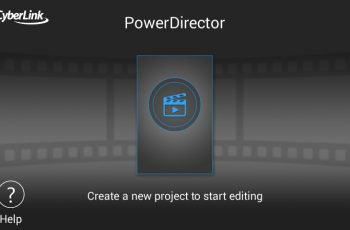 power director android 1