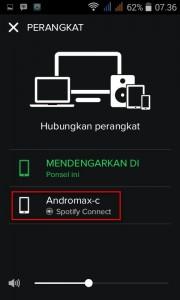 remote spotify 2