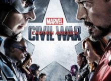 review singkat captain america civil war