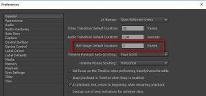 Membuat Stop Motion di Adobe Premiere Pro CC 1