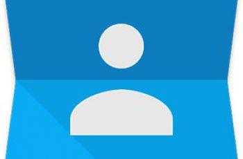 Melihat Kontak Ponsel Android Lewat Komputer 1