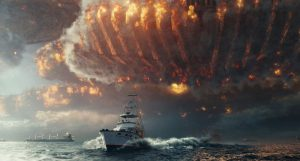 Review Singkat Independence Day Resurgence
