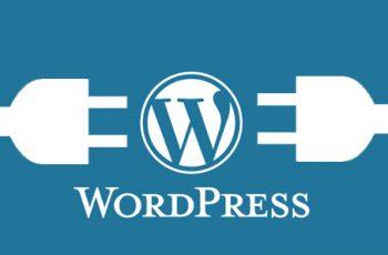 Membuat Internal Link dengan Cepat di Wordpress 1