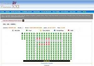 cara beli tiket bioskop xxi online lewat mtix 4