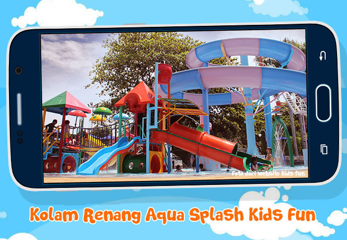 aqua-splash-kids-fun