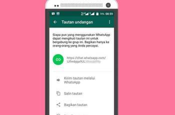 gabung-group-whatsapp-lewat-tautan